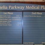 Amelia Parkway Medical Plaza - Miami, FL