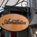 Annabelles - Lenexa, KS
