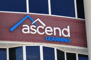 Ascend Learning - Overland Park, KS