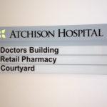 Atchison Hospital - Atchiston, KS
