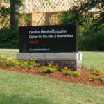 Auburn University - Atlanta, Ga