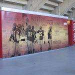 KC Chiefs Arrowhead Stadium - Kansas City, Mo