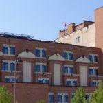 Children's Mercy Hospital - Kansas City, MO
