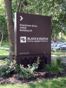 Corporate Woods - Overland Park, KS
