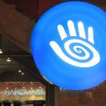 Handmark - Kansas City, MO