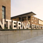 Internal Revenue Service - Kansas City, MO