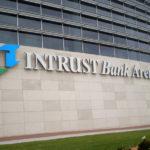 Intrust Bank Arena - Wichita, KS