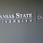 Kansas State University - Olathe, KS