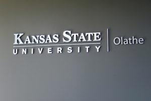 Kansas State University - Olathe, KS