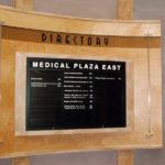 Liberty Hospital - Liberty, MO