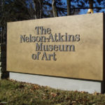 The Nelson-Atkins Museum of Art - Kansas City, MO