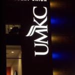 UMKC Student Union - Kansas City, MO