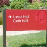 University of Missouri - St. Louis, MO