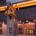 Science City-Union Station - Kansas City, MO
