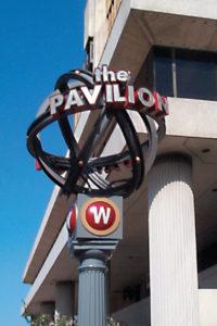 Westport Corporate Park - St. Louis, MO