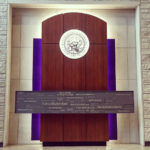 Kansas State University School of Business - Manhattan, KS