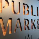 Public Market - Lenexa, KS