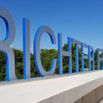 Richter Family Plaza - Liberty, KS