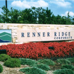 Renner Ridge Corporate Center - Lenexa, KS