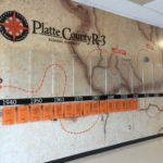 Platte County School District - Platte City, MO