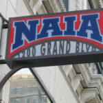 NAIA Headquarters - Kansas City, MO