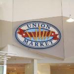 Washburn Union Market - Topeka, KS