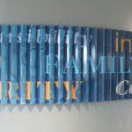 NIC, Inc. - Olathe, KS