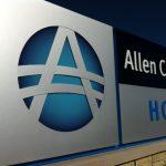 Allen County Regional Hospital - Iola, KS