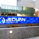 JE Dunn Headquarters - Kansas City, MO