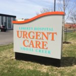 Liberty Hospital Urgent Care - Liberty, MO