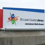 St. Louis County Library - St. Louis, MO
