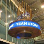 KC Royals Team Store - Kansas City MO