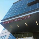 Metro State University - Denver, CO