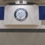 Briarwood Elementary School - Overland Park, KS