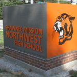 Shawnee Mission Northwest High School - Overland Park, KS