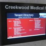 Creekwood Medical - Kansas City, MO
