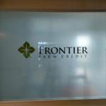 Frontier Farm Credit Union - Manhattan, KS