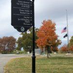 Penn Valley Park - Kansas City, MO