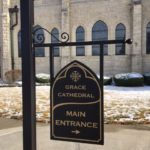 Grace Cathedral - Topeka, KS