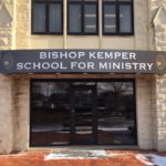 Bishop Kemper School of Ministry - Topeka, KS