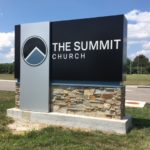 The Summit Church - Lee Summit, MO