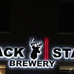 Black Stag Brewery - Lawrence, KS