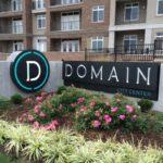 The Domain Luxury Living - Lenexa, KS