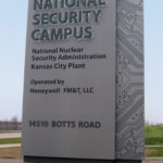 National Security Campus - Grandview, MO