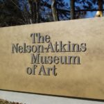 The Nelson-Atkins Museum of Art - Kansas City, MO