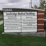 Southridge Medical Building - Overland Park, KS