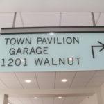 Town Pavilion - Kansas City, MO