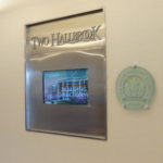 Two Hallbrook Building - Overland Park, KS