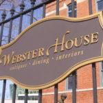 Webster House - Kansas City, MO