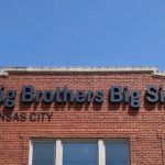 Big Brothers Big Sisters - Kansas City, MO